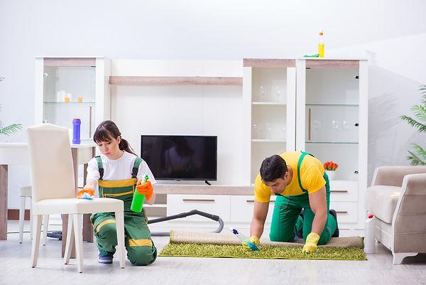 شركة تنظيف منازل.jpeg