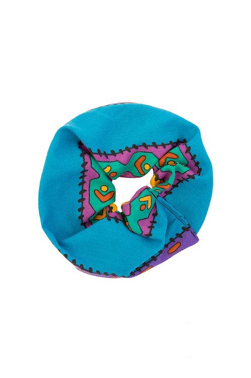 'Pocahontas' Scrunchie