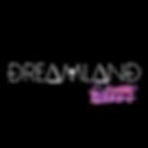 2_Dreamland_Edit.png