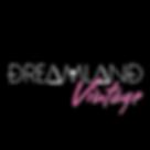3_Dreamland_Vintage.png