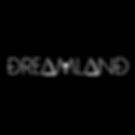 1_Dreamland_Digital.png