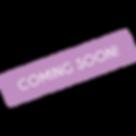 Dreamland_Website_ComingSoon_Purple-01.p