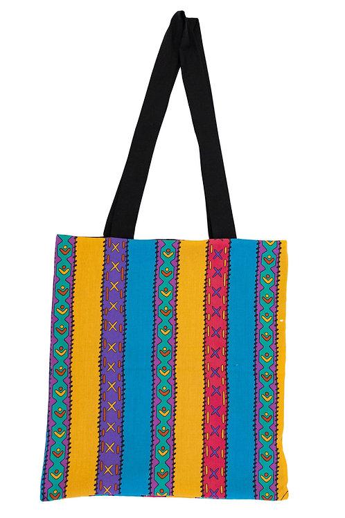'Pocahontas' Tote' Bag