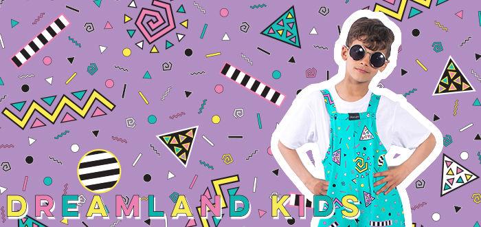 Dreamland_Website_Lookbook_Buttons_Kids.