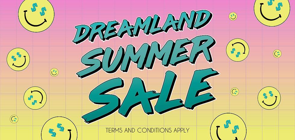 Dreamland_Website_HomeBanner_SummerSale21-01.jpg