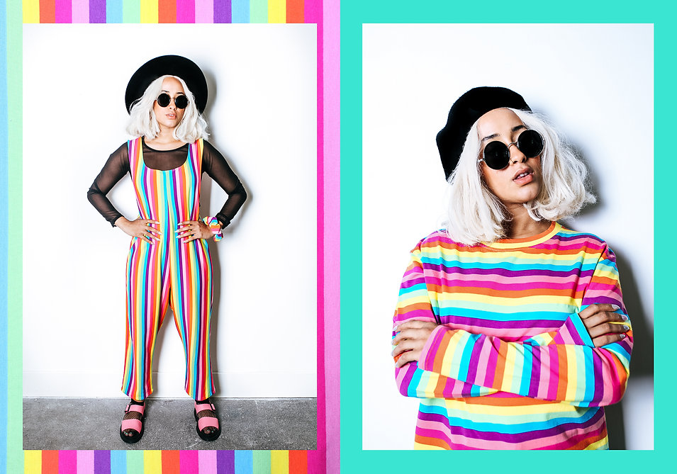 RAINBOW LOOKBOOK 01.jpg
