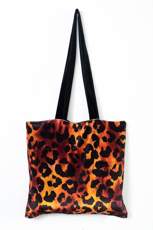 Sample/Default  Tote Bag