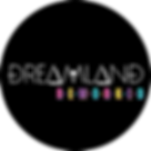 4_Dreamland_Reworked.png