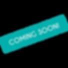 Dreamland_Website_ComingSoon_Jade-01.png