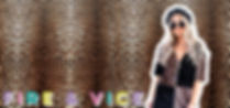 Fire & Vice.jpg