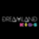 5_Dreamland_Kids.png