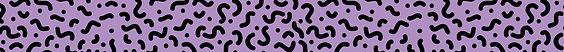 WEBSITE SQUIGGLES PURPLE.jpg