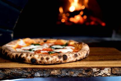 pizza de brunchit alcazabilla