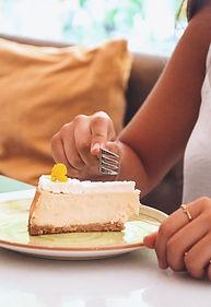 bruch-it-tartas-real-fooder.jpg