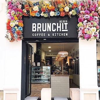 brunchit_carreteria