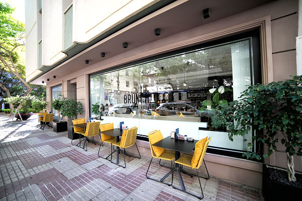 restaurante_marbella_brunchit.jpg