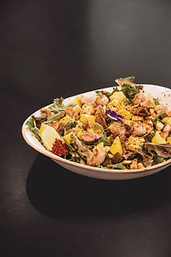 bruch-it-comida-flexitariana.jpg