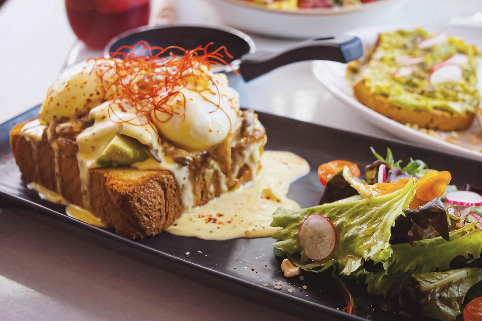 brunchit-brunch-y-comida-healthy.jpg