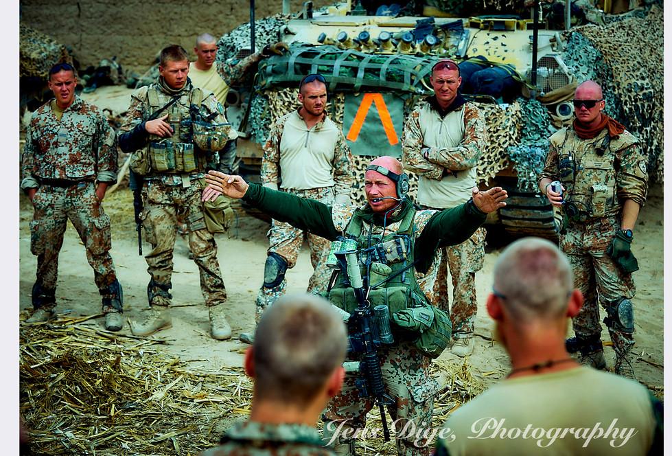 Copy of afghan_1528 2.jpg