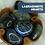 Thumbnail: Labradorite Hearts with Flash