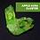 Thumbnail: Apple Aura Cluster