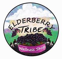 Elderberrytribe_edited.jpg