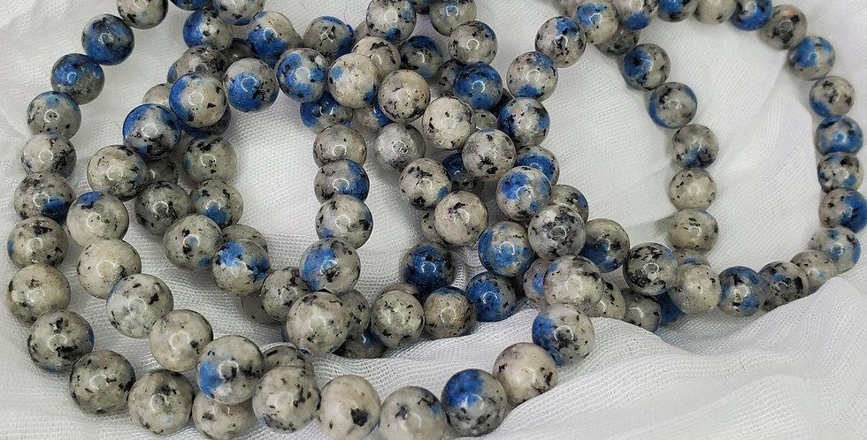 K2 Bracelets