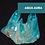 Thumbnail: Aqua Aura