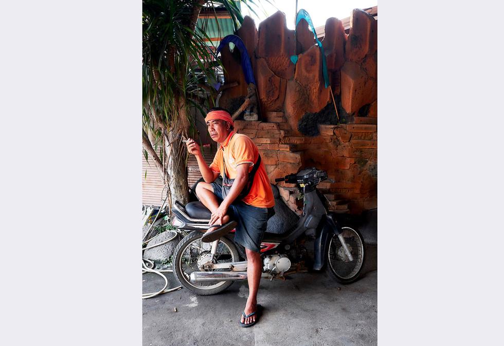 Copy of Bali_2017_107931.jpg