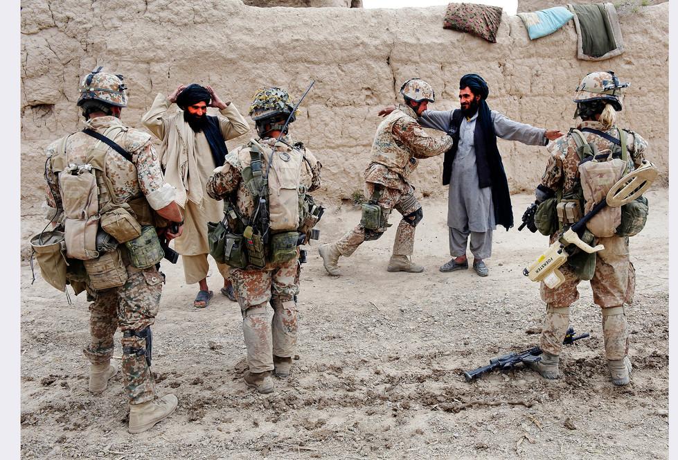 Copy of afghan_1686 copy.jpg