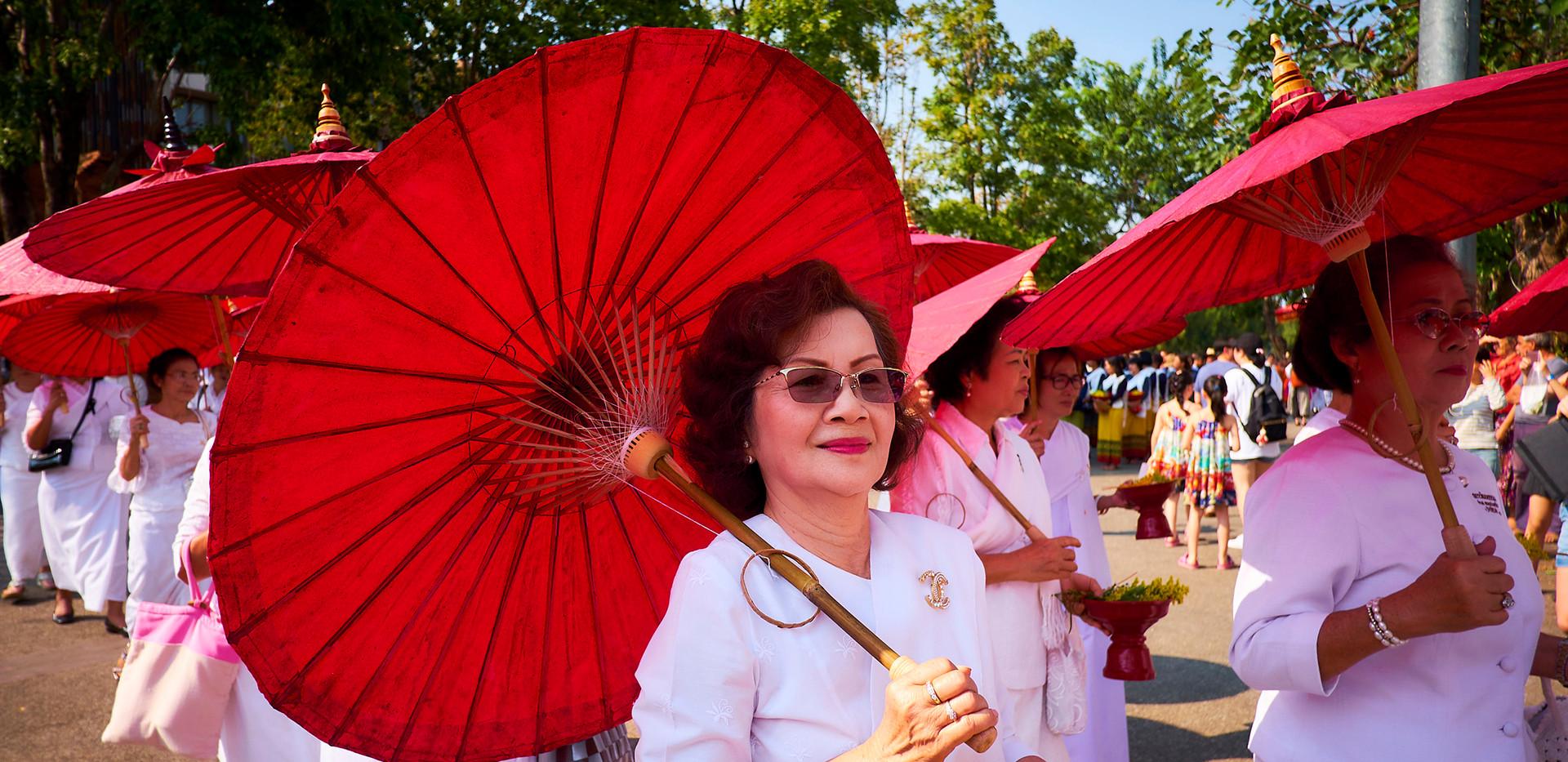 Copy of Thai_2017_18320_medium.jpg