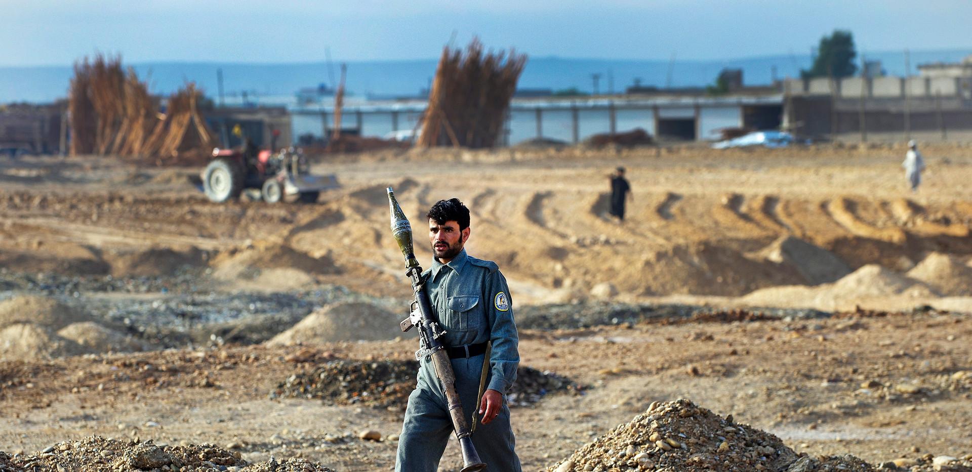 Copy of afghan_2444 copy.jpg