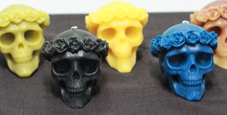 Big Skull