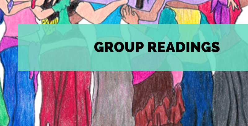 Group Readings