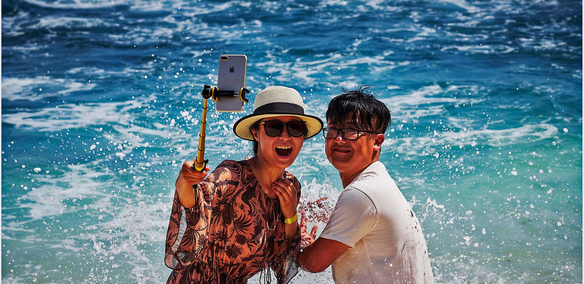 Copy of Bali_2017_106550.jpg