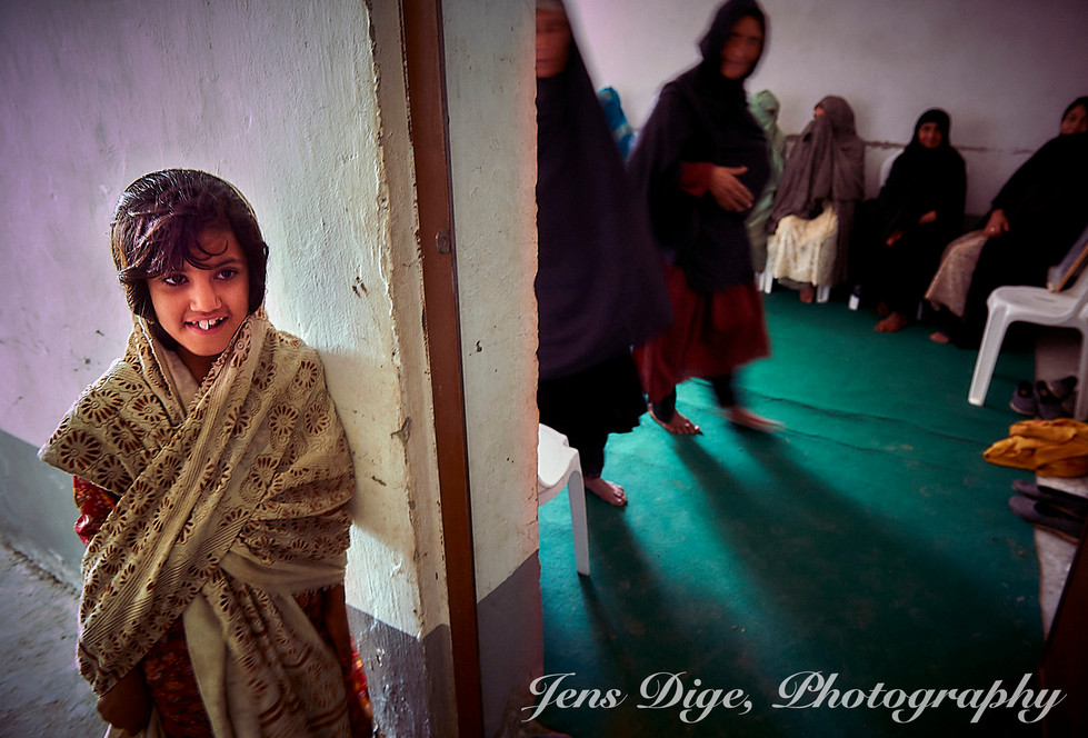 Copy of afghan_2162 4.jpg