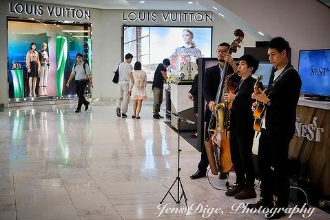 Thailand_2018_OnUsa_119257.jpg