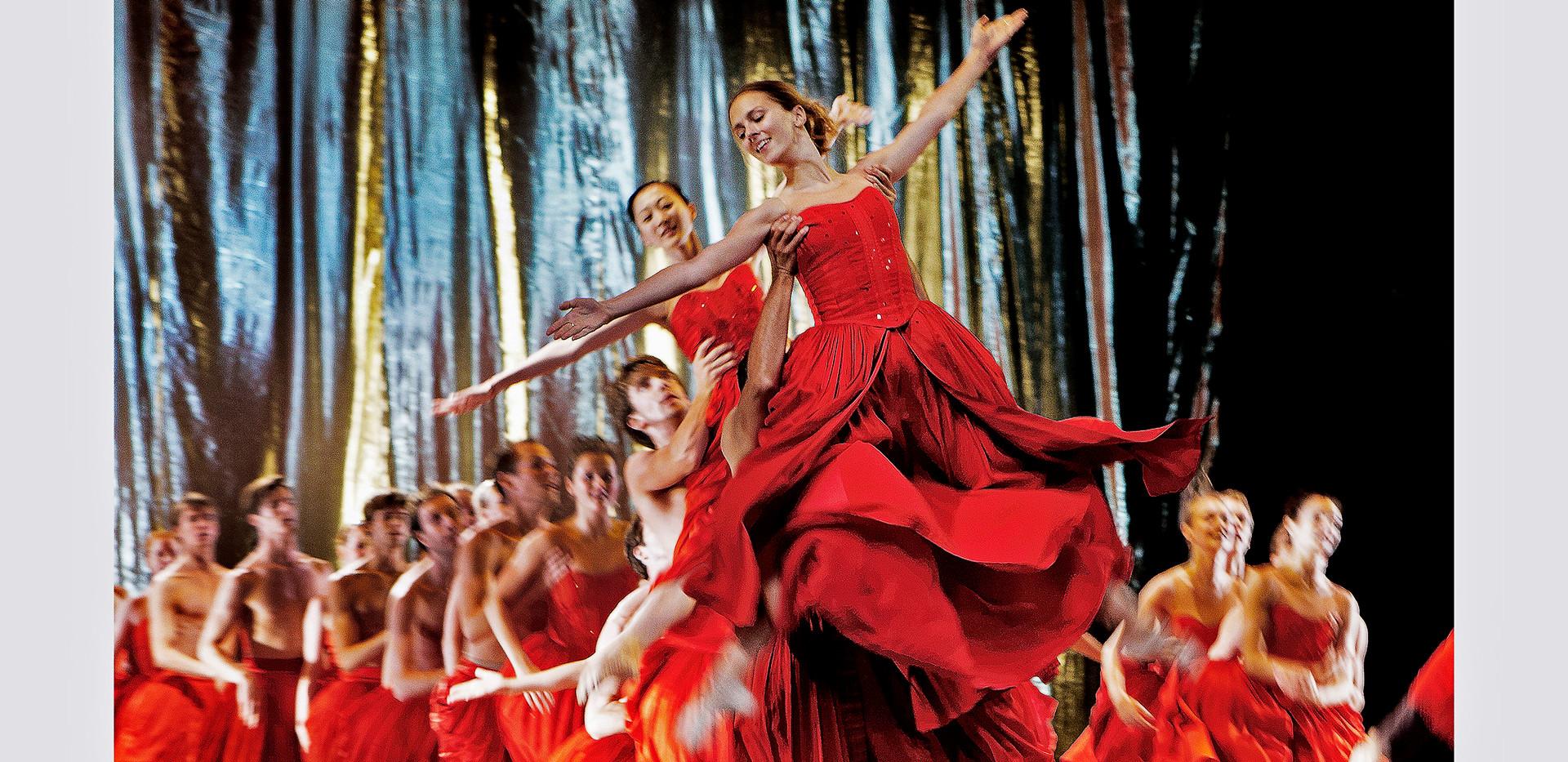 Copy of ballet_1449 copy.jpg