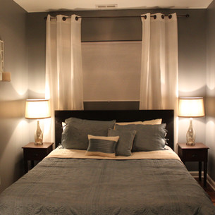 Queen Room 3.JPG