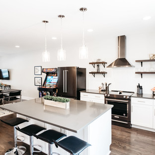 Kitchen J-16.jpg
