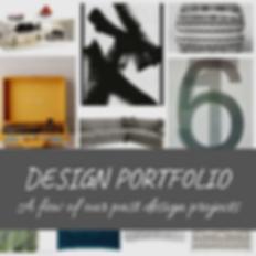 Design Portfolio.png