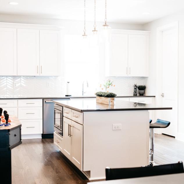 Kitchen 2J-59.jpg