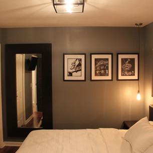 King Room 2.JPG