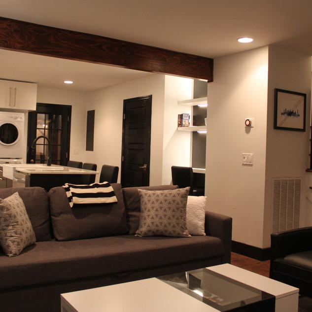 Living Room _ Kitchen 2.JPG