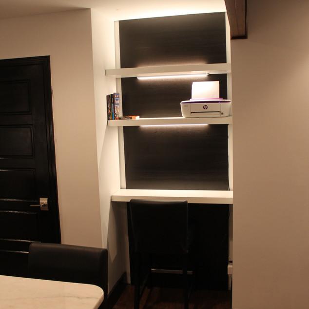 Builtin shelves.JPG
