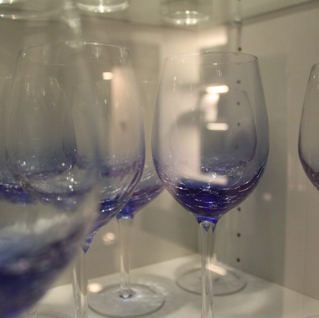 Kitchen Glassware 2.JPG