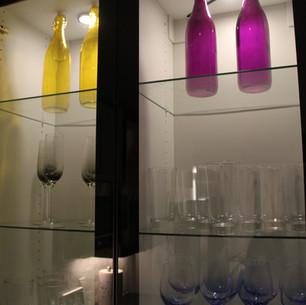 Kitchen Cabinets glassware.JPG