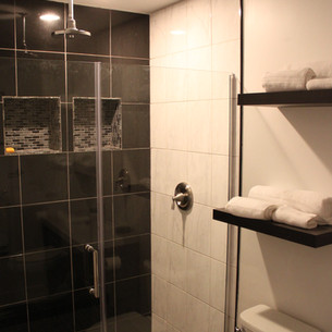 Downstairs Bathroom 1.JPG
