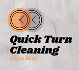 Quick Turn Cleaning Nashville