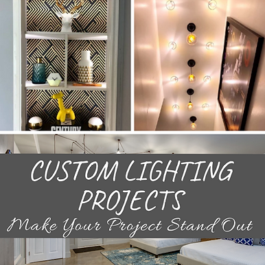 McSwain Custom Lighting Projects (1).png